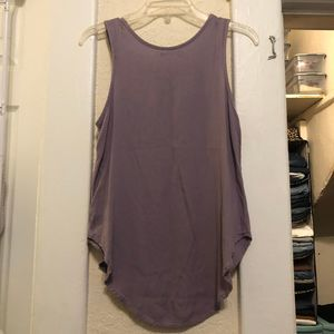 Maurices Tops - maurices tank